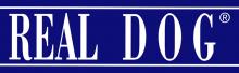 Логотип Real Dog