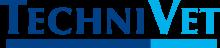 Логотип Techni Vet