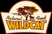 Логотип Wild Cat
