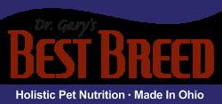 Логотип Best Breed