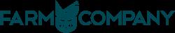 Логотип Farm Company