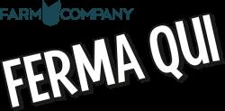 Логотип Ferma Qui