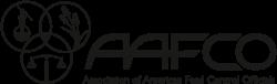 Логотип AAFCO