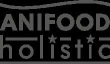 Логотип ANIFOOD Holistic