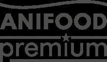 Логотип ANIFOOD Premium