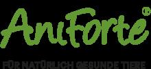 Логотип AniForte