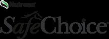 Логотип Safe Choice