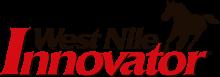 Логотип West Nile Innovator