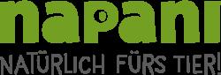 Логотип Napani