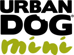 Логотип Urban Dog Mini