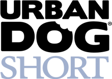 Логотип Urban Dog Short