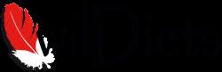 Логотип WilDiets