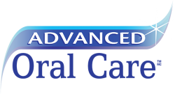 Логотип Nylabone Advanced Oral Care