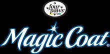 Логотип Magic Coat