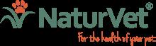 Логотип Natur Vet