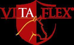 Логотип Vita Flex