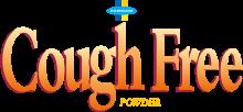 Логотип Farnam Cough Free