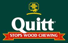 Логотип Farnam Quitt