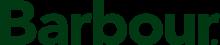 Логотип Barbour