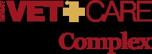 Логотип Vet Care Complex