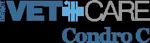 Логотип Vet Care Condro C