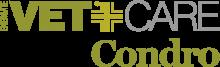 Логотип Vet Care Condro