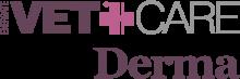 Логотип Vet Care Derma