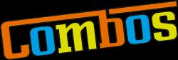 Логотип Combos