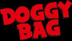 Логотип Doggy Bag
