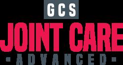 Логотип Joint Care Advanced