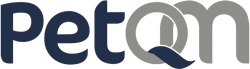 Логотип PetQM