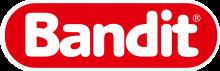 Логотип Bandit