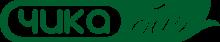 Логотип Чика Био