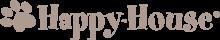 Логотип Happy-House