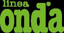 Логотип Onda
