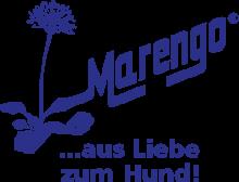 Логотип Marengo