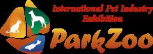 Логотип Park Zoo