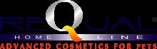 Логотип Requal Home Line