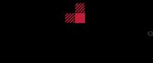 Логотип Woolrich Pet