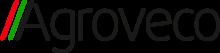 Логотип Agroveco