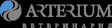 Логотип Артериум