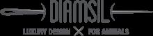 Логотип Diamsil