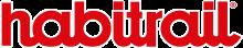 Логотип Habitrail