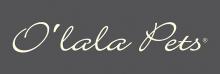 Логотип I love pets
