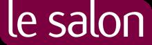 Логотип Le Salon