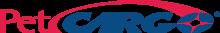 Логотип Pet Cargo