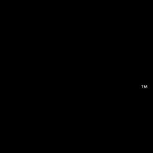 Логотип Vesper