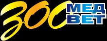 Логотип Зоо Мед Вет