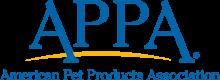 Логотип APPA