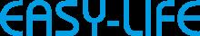 Логотип EasyLife